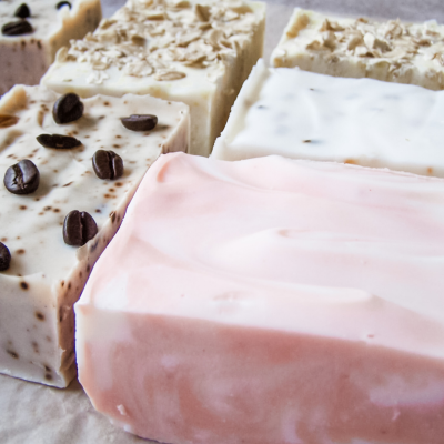 How To Make Soap From Scratch: The Ultimate Guide for Beginners