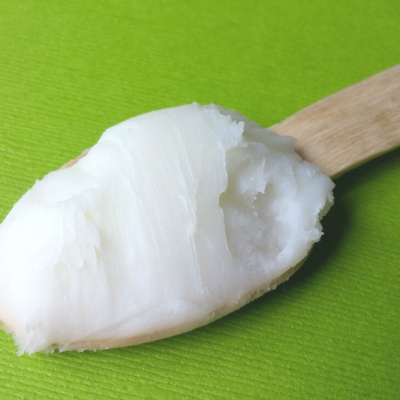 The Different Types of Coconut Oil for the Skin